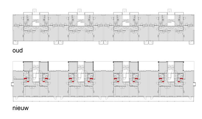 verdieping.jpg