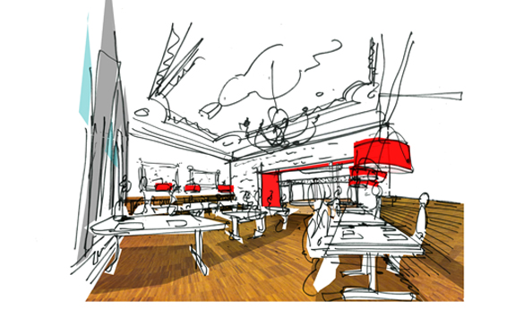 xx_interieurschetsrestaurant.jpg